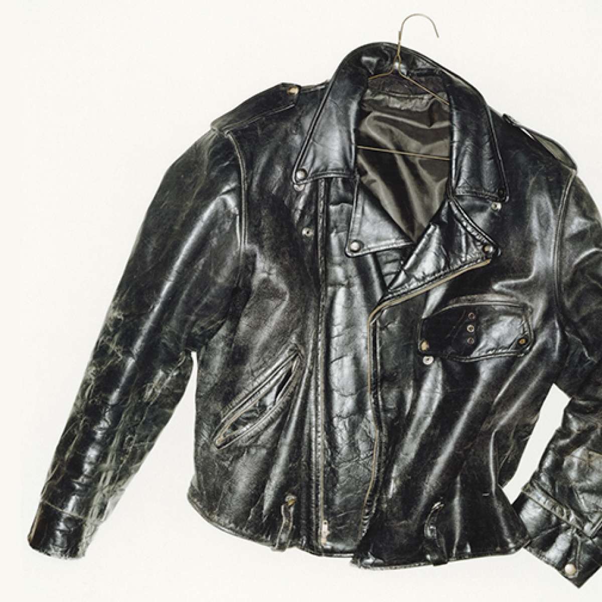 45d6e9ec433b This Is How Much You Should Spend on a Leather Jacket - Men's Journal