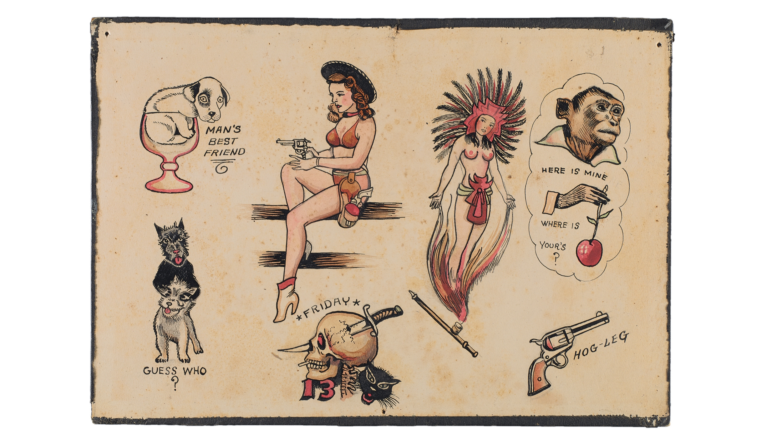 ledevintage_tattoo_flash_p251-647bafb2-ec53-4d97-982d-cd30a3d92c54