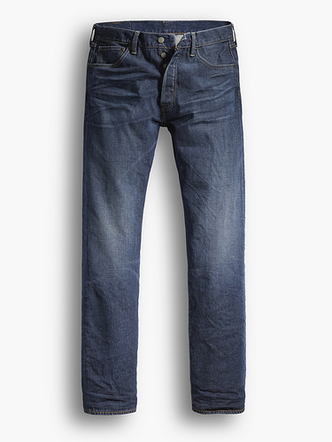 Better Men's Stretch Are Denim Of Journal The We Scourge On This Than v07xCwA7