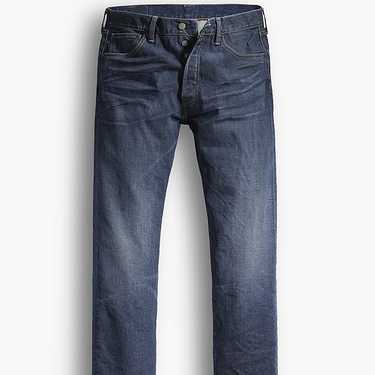f0ec29bee16a On the Scourge of Stretch Denim: We Are Better Than This - Men's Journal