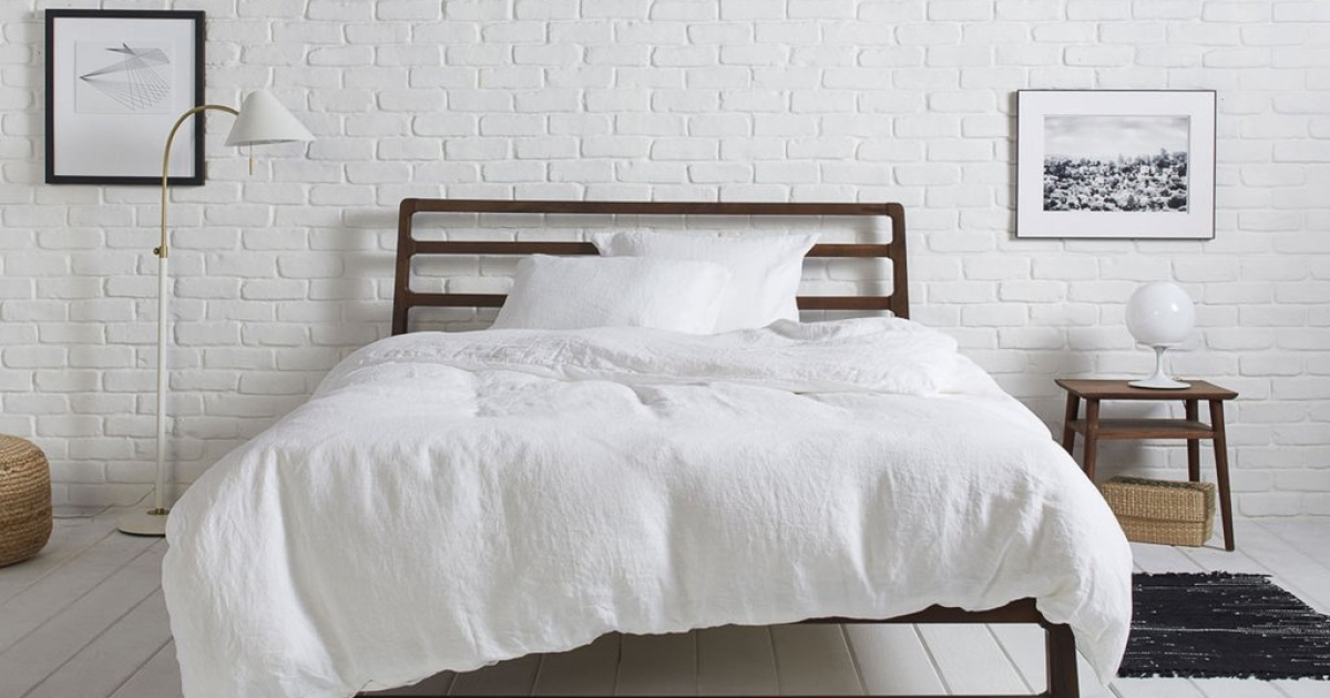 The Best Bed Sheets For Summer