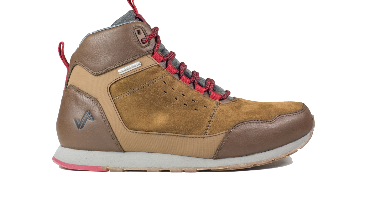 379c01dc119 5 Hiking Boots You Can Wear On or Off the Trail - Men's Journal
