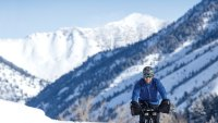 Win at Winter: 6 Adventures to Make the Most of the Cold