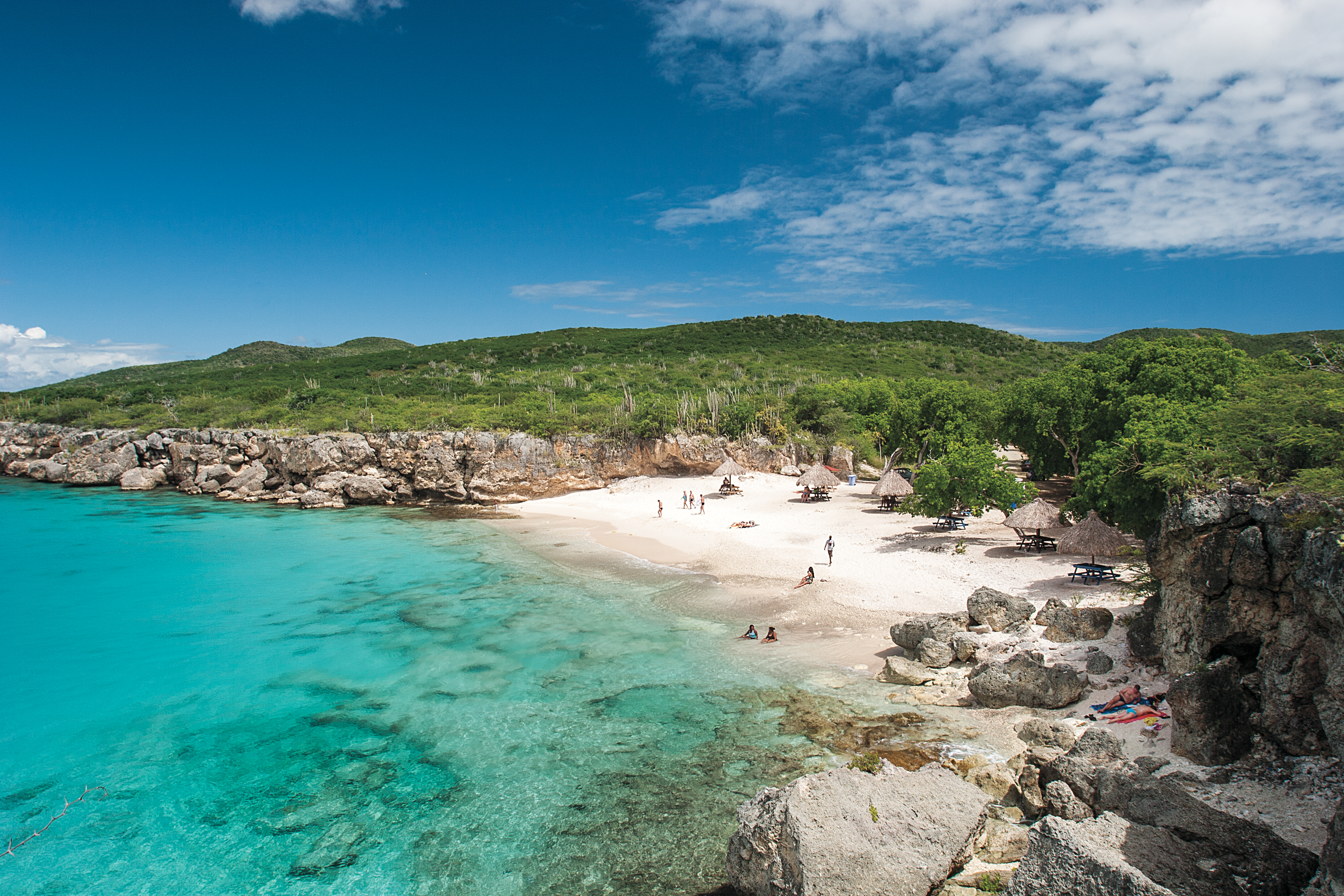 15 Beaches That Are Totally Off the Radar, For Now - Men's