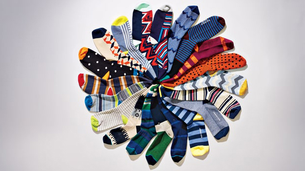 m0317_nb_socks_a-14dc8cca-19c6-40c0-93be-65feaf3b584b