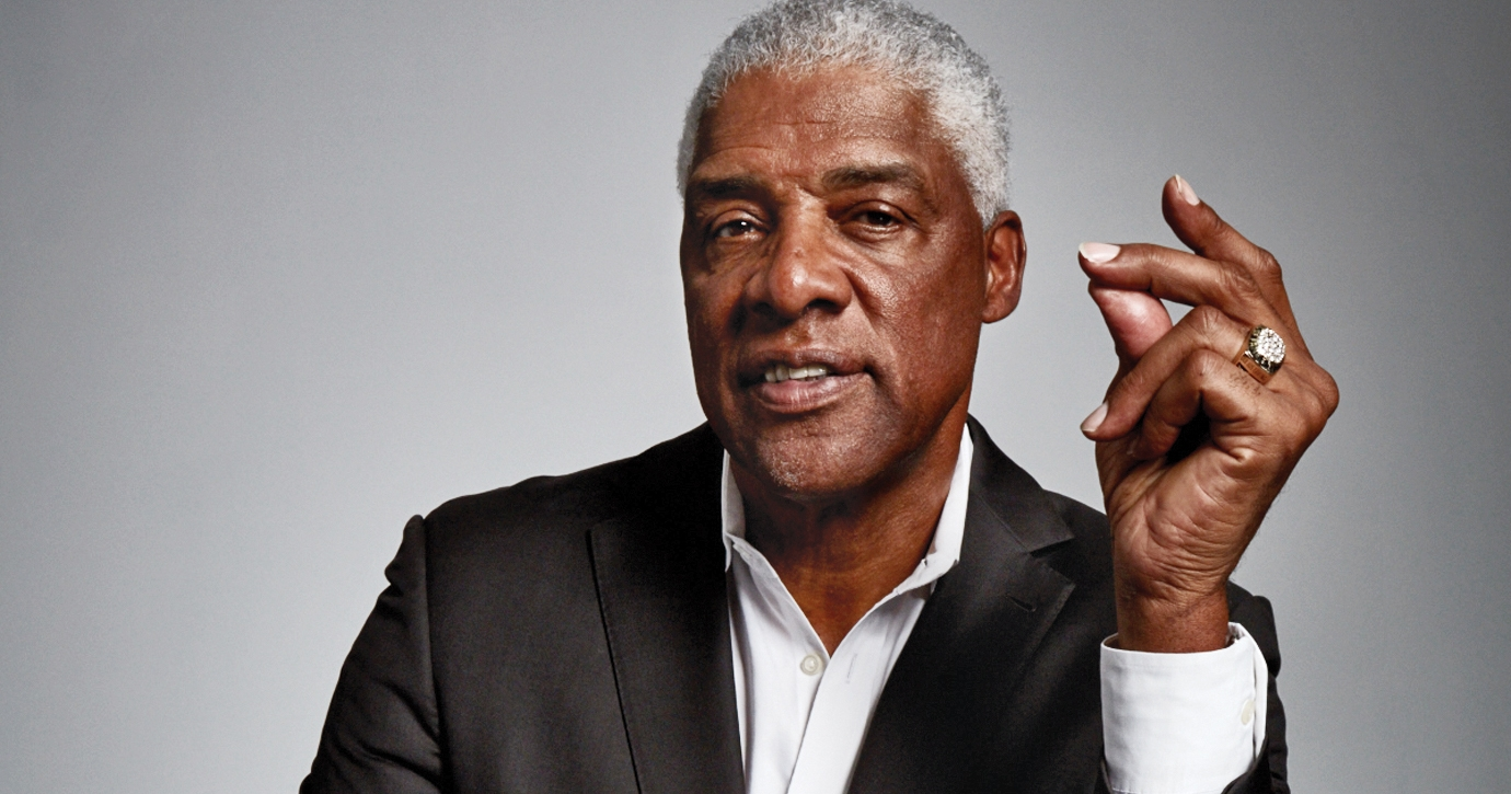 erving guys Julius erving commonly known by the nickname dr j, is an american retired basketball player who helped popularize a modern style of play that emphasizes lea.