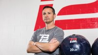The Secrets of Tom Brady's Personal Trainer