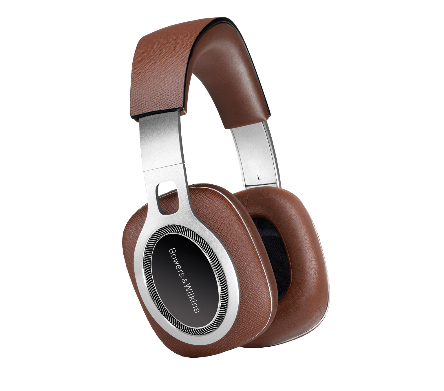 product ferrari headphone cavallino high headphones collection ear store end in echosaudio tan audio