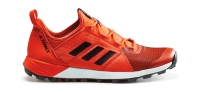 m0717_gl_runningshoes_a-1916be63-5301-4c48-a697-bee3678850ad