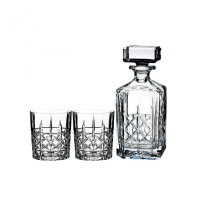 marquis-brady-double-old-fashioned-pair-with-decanter-701587278089-86c312ff-bf61-4917-97a0-daafea507247
