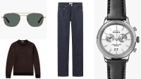 mens-wardrobe-essentials-main-e0824007-2f70-4a50-8a3b-8a8dc4134da0