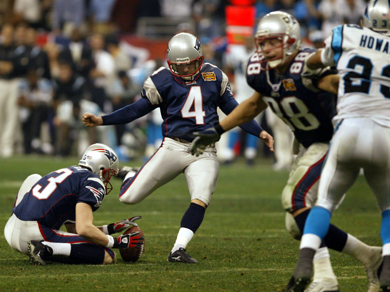 NFL History  The 11 Best Super Bowl Games of All Time a525ae00e