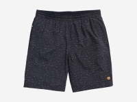 Unlined Core Shorts by Bonobos