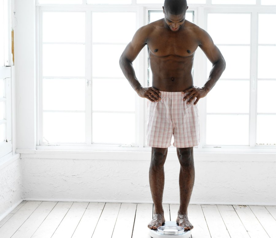 5 Fitness Measurements Every Athlete Should Know