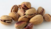 The 8 healthiest nuts