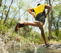 10 Most Rugged Trail Running Spots in the U.S.