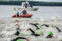 Lobsterman Triathlon and Aquabike