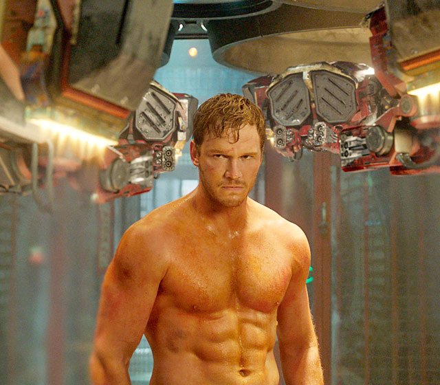 The top 11 fittest superheroes in cinematic history gallery 1 11 altavistaventures Images