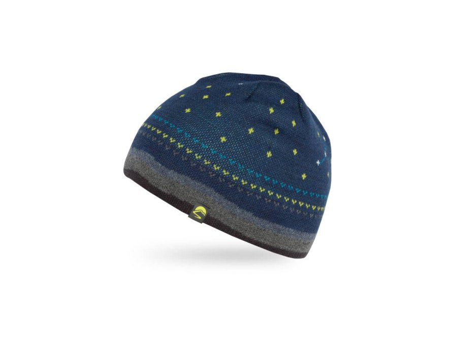 Stellar Beanie by Sunday Afternoons