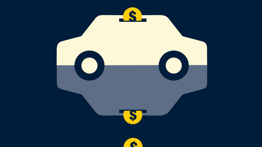 10 Things to Consider Before Buying a New Car