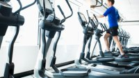 7 Things to Look for in a New Gym