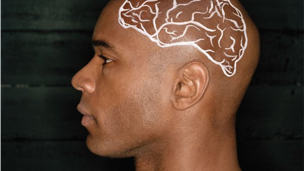10 Ways to Get Smarter Instantly