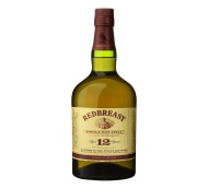 6. Redbreast 12-Year-Old