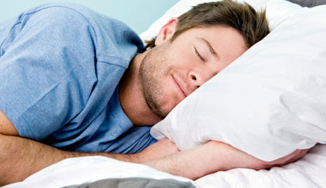 Can Sleep Really Improve Your Memory?