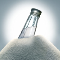 Fit Fix: the Case for the Low-Sodium Diet