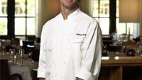 Chef Anthony Amoroso