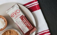 Exo Cricket Protein Bars