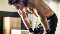 Feel Like You're Overtraining? You Probably Are
