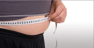 Obesity and Dementia