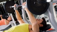 Beating Your Best Lift
