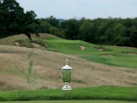 5 Things You Need to Know About the 2017 U.S. Open