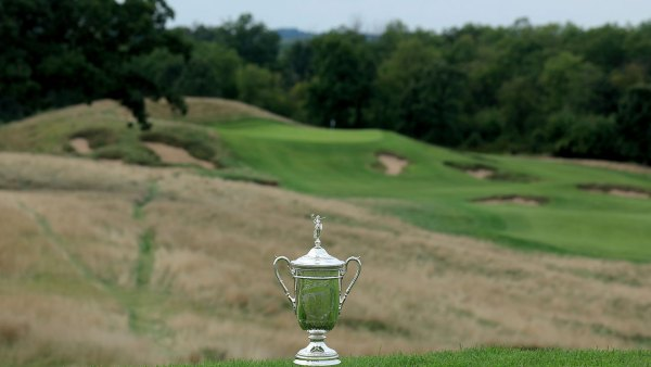 5 things to know: 2017 U.S. Open