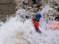The 3 Most Important Whitewater-rafting Tips