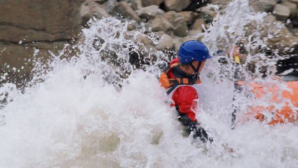 3 whitewater-rafting tips