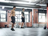 7 Reasons You Should Add High-Intensity Interval Training to Your Workout