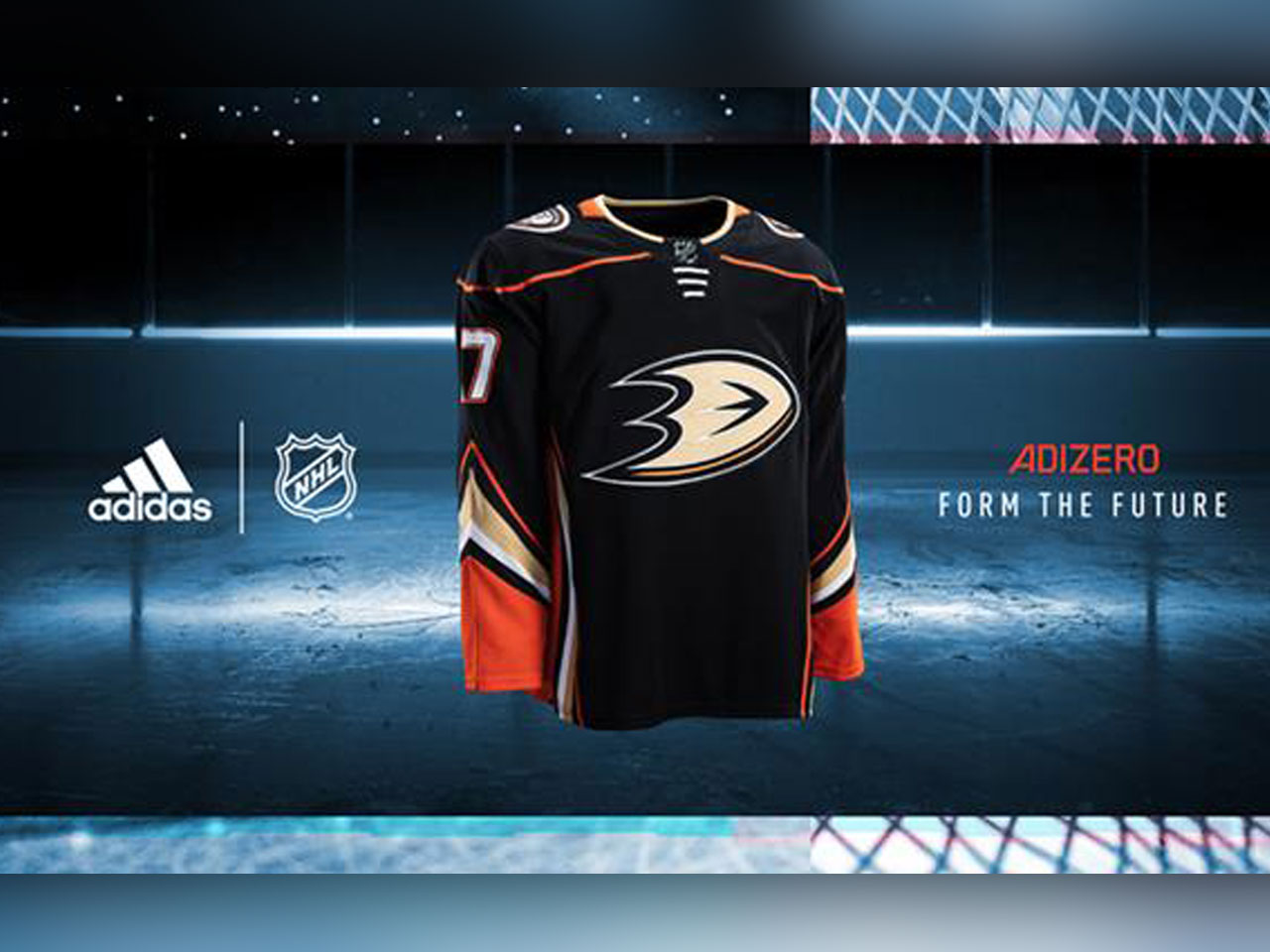 9911a647fd1 Check Out the NHL's Brand-New Adidas Jerseys for the 2017-18 season