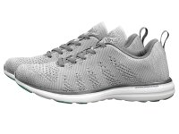 APL Running Shoes Grey