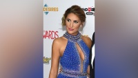 Adult Film Star August Ames