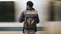 Boundary Ultimate Modular Backpack