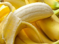 10 Healthy Foods That Give You Energy