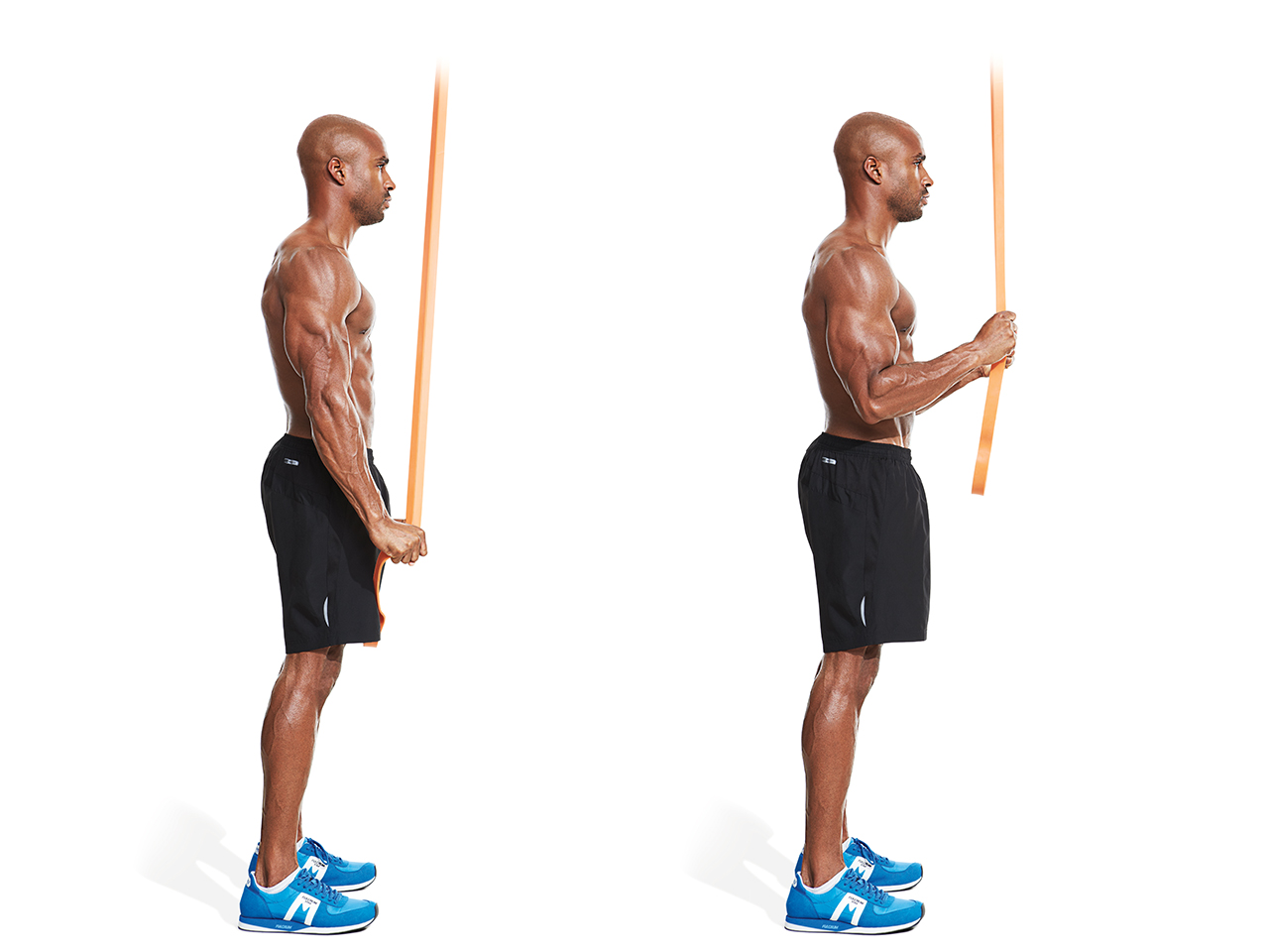 The 15 Best Triceps Exercises Of All Time