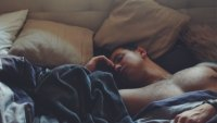 7 Ways You're Destroying Your Sleep Cycle