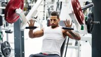 The Best Workout Machines