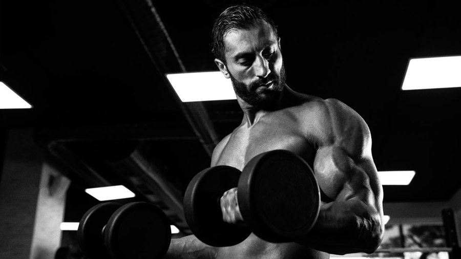 Buying Guide for Adjustable Weight Dumbbells