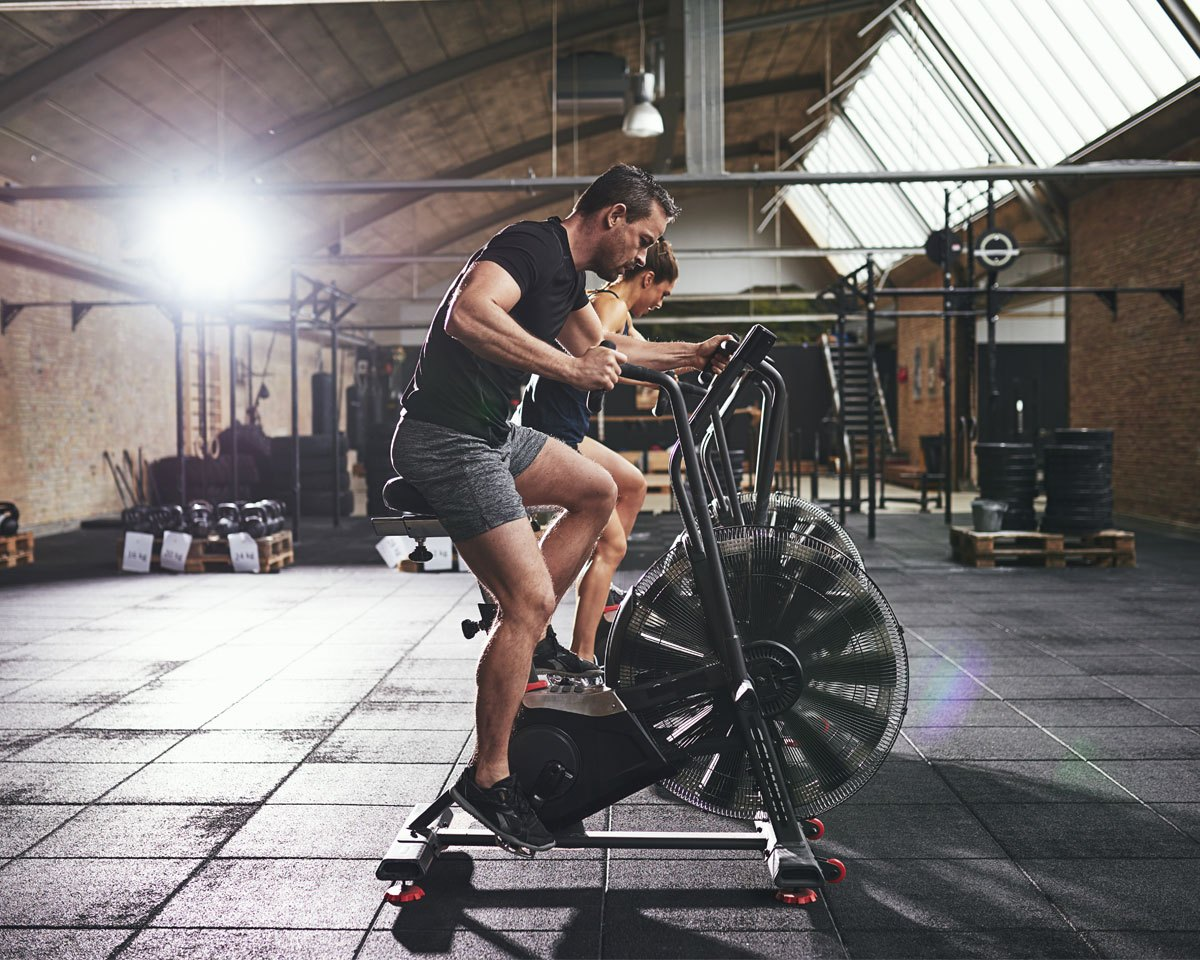 10 Workouts To Do On Leg Day Supersets More Circuit Cardio Workout Gym