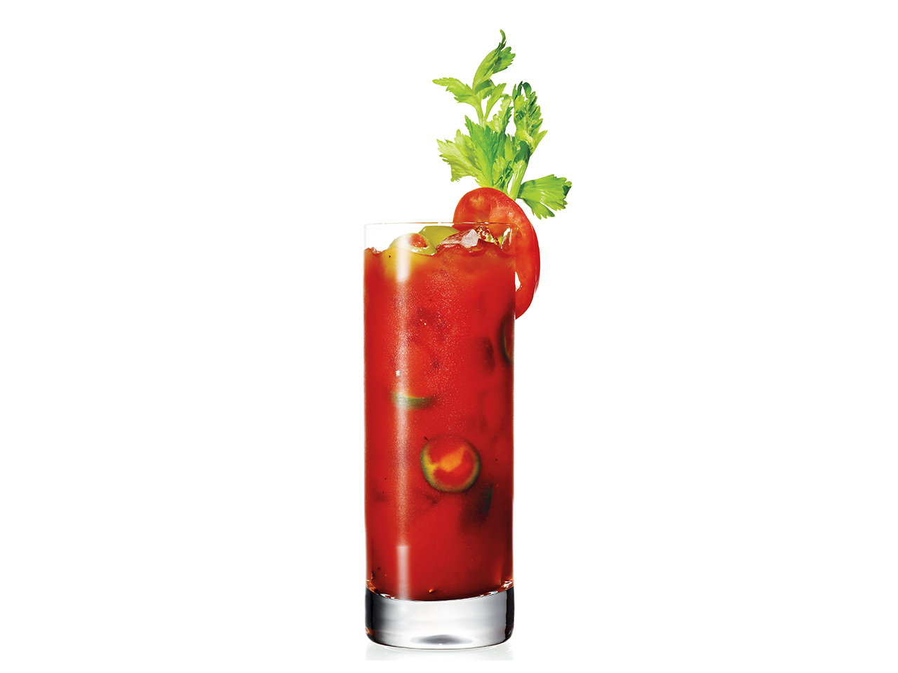 recipe: bloody mary name variations [19]